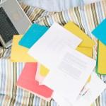 Получение дубликатов документов