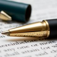 Что такое наследственный договор?